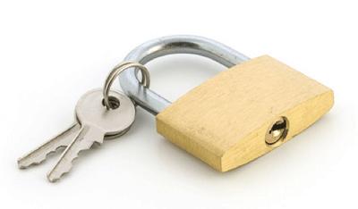 Wallet Security